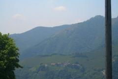 Alpe Bonello 2007