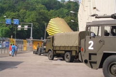 IVME 2006