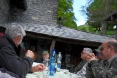 Monti Lariani 2019