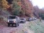 Passo del San Lucio (21.10.2006)