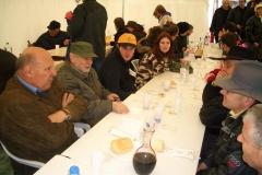 Raduno di Bombardone 2007