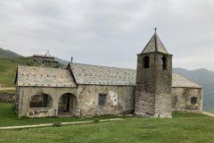 San Lucio 2021