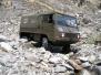Val di Blenio (30.04.2005)