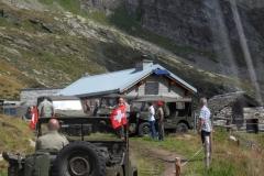 Valle di Peccia 2018