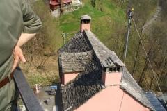 Valle Onsernone 2006