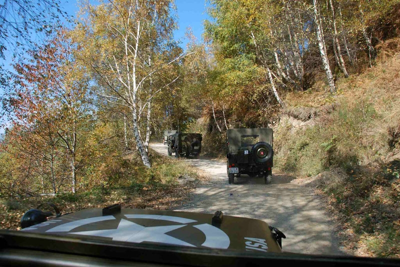 Escursione in Valsassina: i commenti